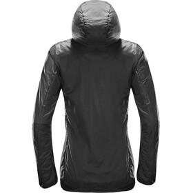 Haglöfs W's Aran Valley Jacket True Black